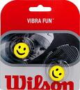 Wilson ( Wilson ) VIBRAFUN DAMPNER ( ビブラファンダンプナー ) Z5241 vibration stop fs3gm