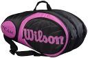 Wilson (Wilson) tennis bag