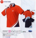 """☆"" ( Yonex) YONEX Ladies Womens shirts (slim long type) 20067 ソフトテニスウェア fs3gm"