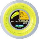 YONEX (Yonex) tennis string