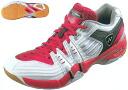 YONEX (Yonex) badminton shoes