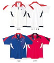 YONEX (Yonex) software tennis & badminton wear