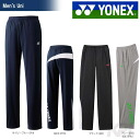 YONEX(요넥스) 소프트 테니스&배드민턴 웨어 fs3gm
