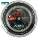 YONEX (Yonex) badminton string fs3gm