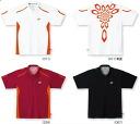 ( Yonex ) YONEX tennis & specialty
