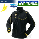 """By 2015 new product"" YONEX (Yonex) Uni-NYT warm up shirt LD 50,000 tennis & specialty"