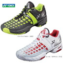 Tennis shoes fs3gm for YONEX (Yonex) Omni clay