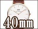 ���40mm
