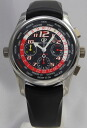 Girard-Perregaux Ferrari F1 053 ww.tc world time
