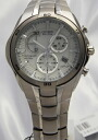 Citizen alternative eco-drive VO10-5995F