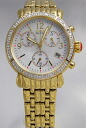 Citizen reimport model eco-drive ladies FB1003-51D