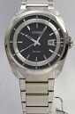 Citizen reimport model eco-drive men's AW1010-57E