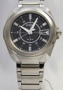 Citizen reimport model eco-drive men's AW1020-53E