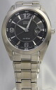 Citizen reimport model eco-drive men's BM6617-59E