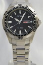 Citizen CITIZEN collection eco-drive BM8421-50E