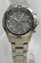 Citizen CITIZEN collection eco-drive CA0160-57H