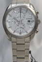 Citizen CITIZEN collection eco-drive CA0021-53 A