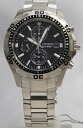 Citizen CITIZEN collection eco-drive CA0160-57E
