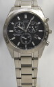 Citizen forma eco-drive FRH59-2441