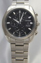 Citizen CITIZEN collection eco-drive ca0021-53E
