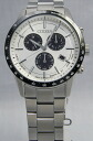 Citizen CITIZEN collection eco-drive BL5594-59 A