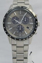 Citizen CITIZEN collection eco-drive BL5594-59H
