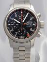 Fortis b-42 professional Chrono GMT 637.22.11M