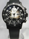 Fortis global limited edition 300 pieces planet 638.28.17K
