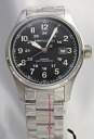 Hamilton Khaki field automatic 44 mm H70625133