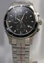 Hamilton jazzmaster Seaview Chrono 44 mm H37512131