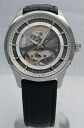 Hamilton jazzmaster viewmatic skeleton agent H42555751