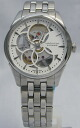 Hamilton jazzmaster viewmatic skeleton Lady H32405111