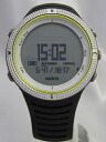 Suunto core light green SS013318010