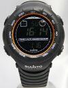 Suunto Vector, X black SS012279110