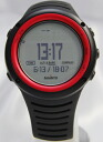 Suunto core-lava red SS016788000