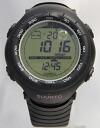 -Suunto Vector black SS010600110