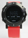 Suunto core-coral crash SS020692000