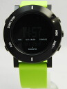 Suunto core-lime crush SS020693000
