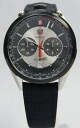 -Tag Heuer Carrera 1887 chronograph Jack Heuer CAR2C11. FC6327