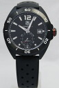 Tag Heuer formula 1 calibre 6 WAZ 2112. FT8023