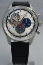 ZENITH El Primero chronograph master 1969 D buckle 03.2040.4061/69.C496