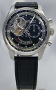 ZENITH Chronomaster open power reserve 03.2080.4021/21.C496
