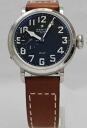 ZENITH pilot aeronef type 20 03.1930.681/21.C723