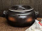 みすずの家庭用石焼き芋鍋「いも太郎」