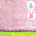 Marshmallow towel fs3gm
