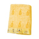 JOY-bath towel fs3gm