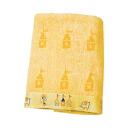 JOY-bath towel fs3gm
