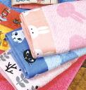 JOY hand towel 34 x 37 cm ringtones review syndicate Guest Towel fs4gm10P04Jul15.
