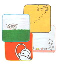 Paint club towel chief (handkerchief towel )fs3gm)