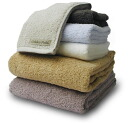 GF Rio Grande bath towel fs3gm